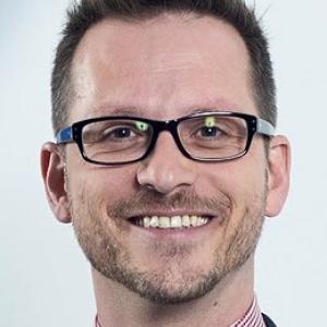 Adrian Hediger