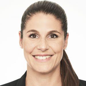 Cornelia Wenger