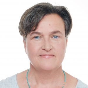 Elisabeth Berger