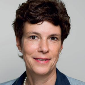 Karin Mahler